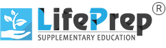 LifePrep Supplementary Education | Life Skills | Languages | Art & Creativity | Corporate Training