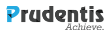 logo-prudentis-small