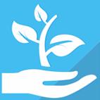 logo_lifeprep_final_png_icon