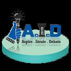 AID_site_home