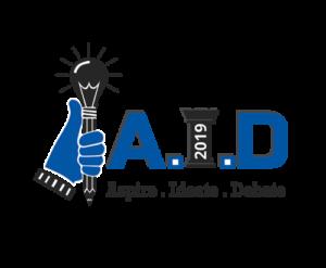logo-AID-small