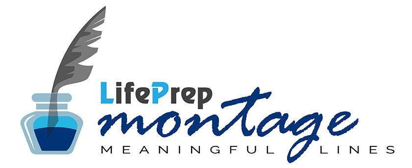 Montage_logo