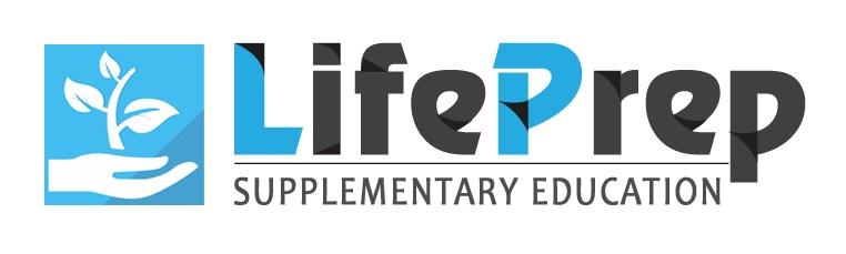 logo-lifeprep-final