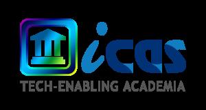 icas_logo_tr
