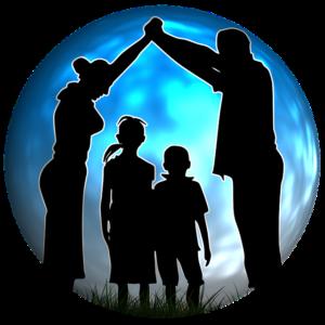 family-1466274_640