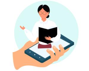 online_teach